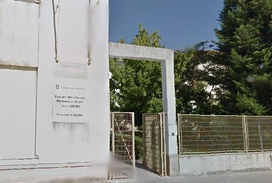 La Junta confirma que la residencia pública de Coria está libre de coronavirus, pero continúa intervenida