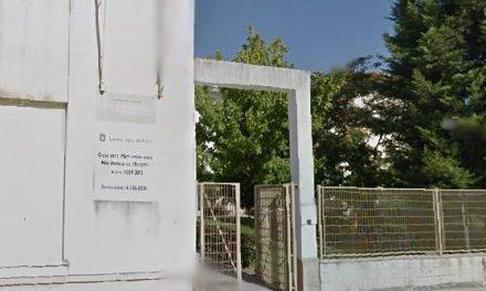 La gestión de la residencia de Coria vuelve a manos del consistorio y solamente tiene dos pacientes aislados