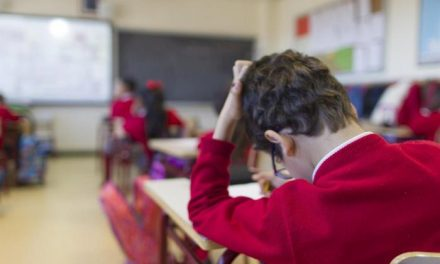 CSIF exige que los centros docentes no se abran este trimestre para garantizar la seguridad