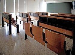 """UGT ve """"claramente prematura, precipitada y peligrosa"""" la reanudación de clases presenciales"""