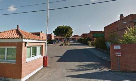 El sindicato CSIF lamenta la agresión de un interno a un funcionario de la prisión de Cáceres