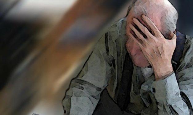 Más de 1.400 ancianos de 51 residencias de mayores de la región han dado positivo por Covid-19 y 415 han fallecido