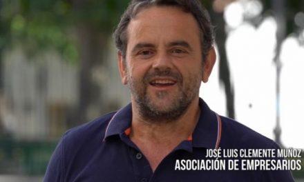 El Ayuntamiento de Moraleja da voz a las empresas locales a través de un vídeo promocional