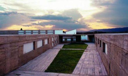 Diferentes instalaciones de Moraleja vuelven a abrir sus puertas en la fase uno de desescalada