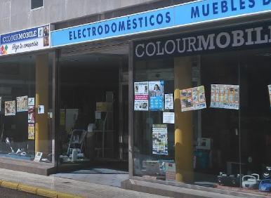 Las empresas de Sierra de Gata y Valle del Alagón vuelven a abrir sus puertas  tras dos meses de parón