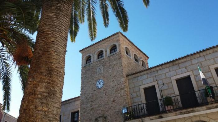 El Ayuntamiento de Coria destina más de 450.000 euros para recuperación económica y social
