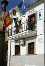 Proteger la hostelería: El Ayuntamiento de Portaje destina 500 euros para sus empresarios