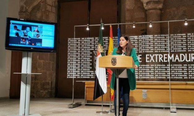 """Extremadura estudia """"pequeños cambios"""" en las franjas horarias con criterios de """"racionalidad"""""""