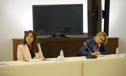 El PP dice que Extremadura no está en condiciones de iniciar la desescalada educativa que quiere la Junta