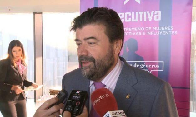 La Creex celebra el levantamiento de la suspensión de plazos administrativos