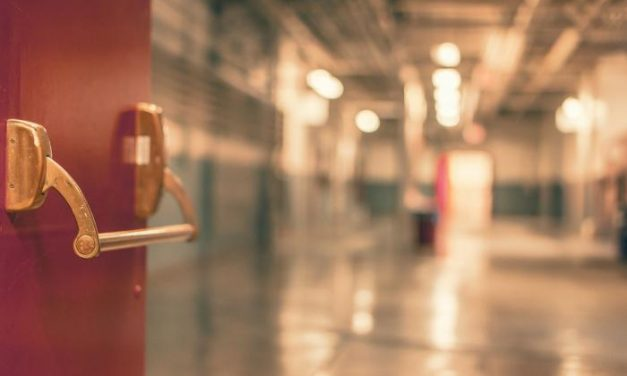 Una niña de cuatro años contagiada por Covid lleva ingresada diez días en el hospital y permanece estable