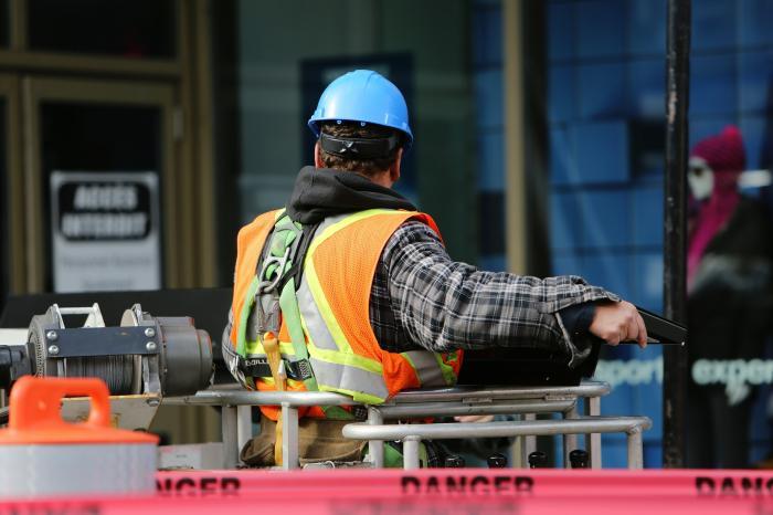La Junta ha recibido más de 30.000 solicitudes de ayudas para mantenimiento del empleo en una semana