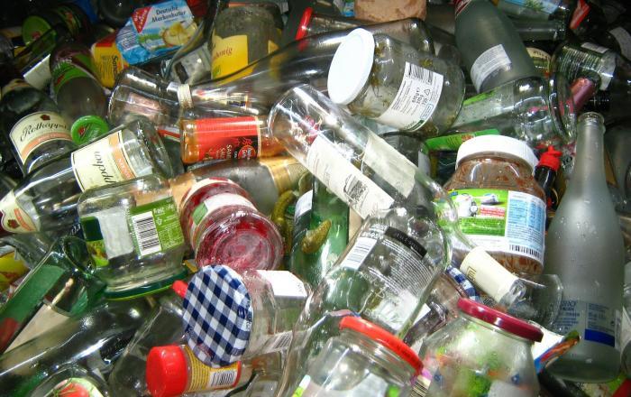 Aumenta la recogida de envases ligeros y se reducen los residuos domésticos por el confinamiento en la región