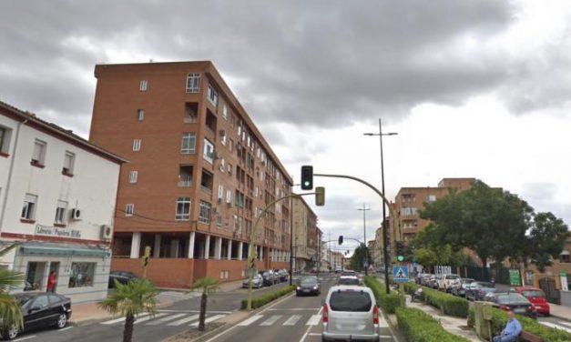 Todos los pueblos de Sierra de Gata y Valle del Alagón, salvo Coria, quedan liberados de las franjas horarias