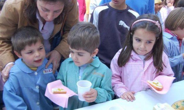 Coria y Caminomorisco ayudarán a tramitar las matrículas de niños con edades entre 0 y 3 años