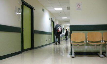 """El sindicato Satse exige más enfermeras en las residencias de mayores para no repetir """"errores pasados"""""""