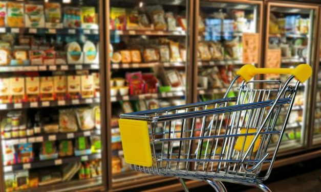 Extremadura es una de las regiones donde más ha crecido la compra en los hogares en la última semana