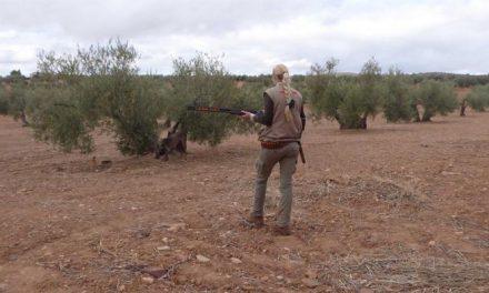 La Junta amplía hasta el 31 de agosto los plazos concedidos para cazar para evitar daños en la agricultura