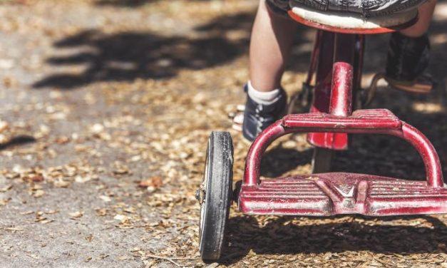 El calor obliga a cambiar las franjas horarias para niños de hasta 14 años y para los mayores de más de 70