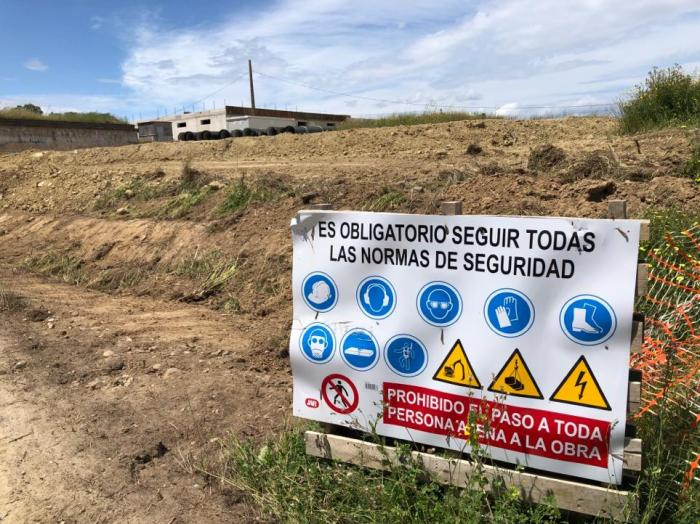 Los ayuntamientos y las mancomunidades darán los permisos urbanísticos para agilizar trámites bucrocáticos