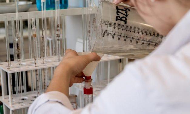 Extremadura registra un nuevo fallecido por Covid-19, pero se mantiene la cifra de pacientes hospitalizados