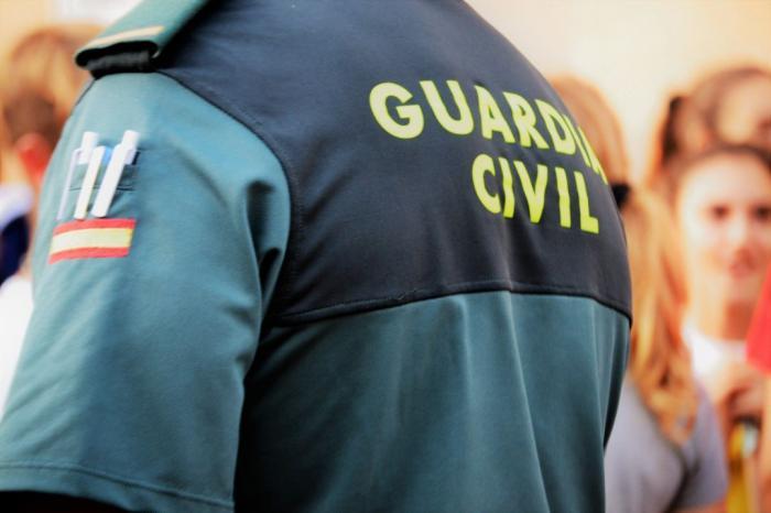 La Diputación destina más de 50.500 euros para mejorar la casa cuartel de Coria