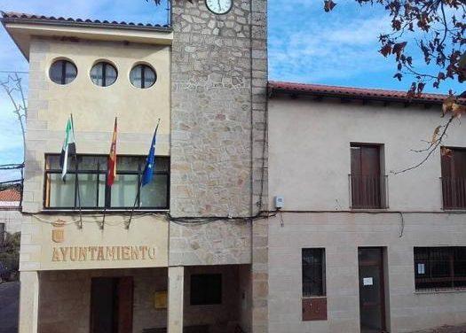 Villasbuenas de Gata concederá hasta 1.200 euros a las empresas locales para paliar la crisis