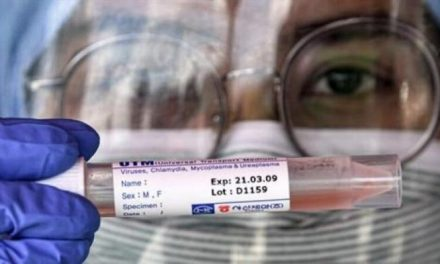 Extremadura registra un nuevo contagio y ningún fallecido en las últimas 24 horas
