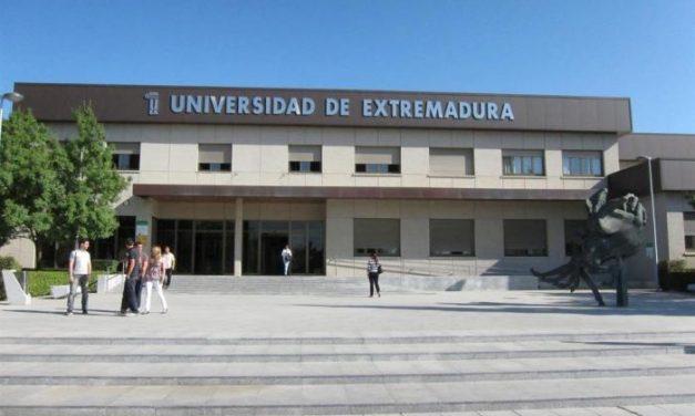 La Junta de Extremadura apoya la bajada de precios públicos de los estudios universitarios  de Grado
