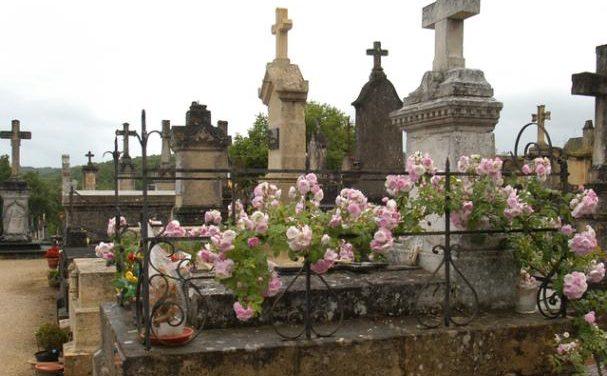 Extremadura ha registrado casi un 50% de muertes más de lo habitual entre el 23 de marzo y el 20 de mayo
