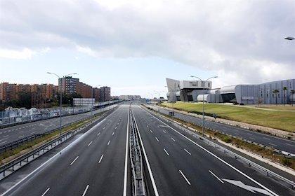 Extremadura no solicitará la movilidad entre provincias hasta la fase tres de desescalada