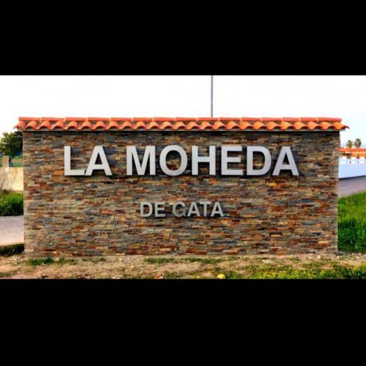 La Moheda de Gata confirma el aislamiento domiciliario de un vecino positivo por coronavirus