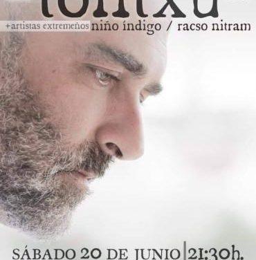 El Ayuntamiento de Hoyos organiza un concierto para apoyar al pequeño comercio el 20 de junio