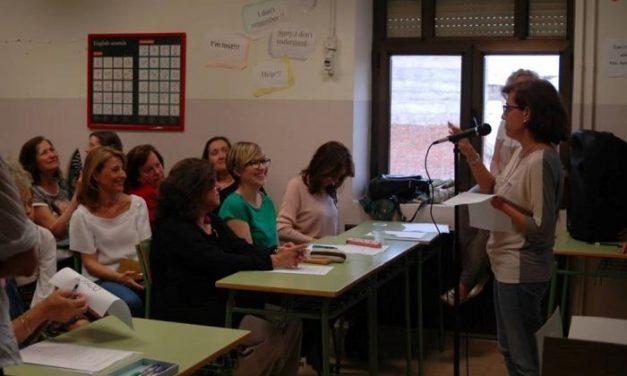 Educación convoca la admisión  en las Escuelas Oficiales de Idiomas para el próximo curso