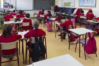 """CC OO pide la dimisión de la cúpula de la Consejería de Educación por su """"nefasta"""" gestión los últimos meses"""