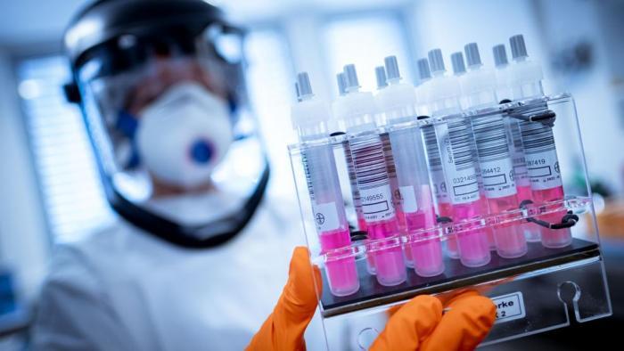 Extremadura registra un nuevo fallecido y dos nuevos contagios en las últimas 24 horas