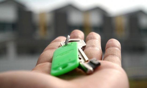 Los créditos para ayudar a pagar el alquiler de viviendas a interés cero pueden pedirse en once entidades bancarias