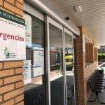 Moraleja tiene 38 personas contagiadas y cuatro de ellas están en el hospital