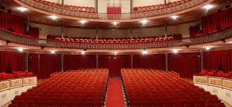 El Gran Teatro de Cáceres abre la taquilla para devolver el importe de los espectáculos cancelados