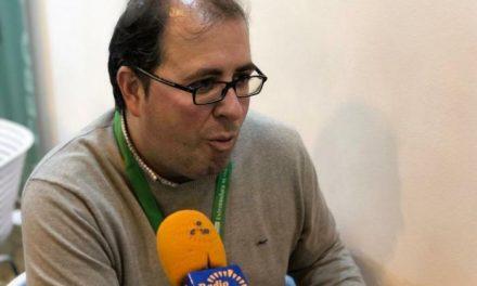 El PP pregunta en el Congreso por la lucha contra el helecho de agua en la provincia de Cáceres