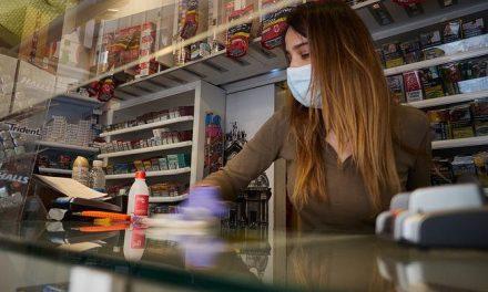 ASECOC inicia una campaña para impulsar el consumo en los establecimientos de sus asociados en Coria y comarca
