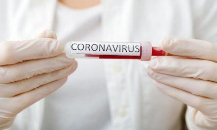 Extremadura no registra nuevos contagios por Covid aunque siguen ingresadas 11 personas