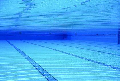 El Ayuntamiento de Acehúche confirma la apertura de las piscinas municipales el próximo mes