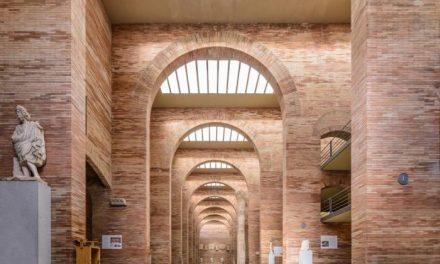 El Museo Nacional de Arte Romano de Mérida podrá visitarse gratis desde el 9 de junio y hasta el 31 de julio
