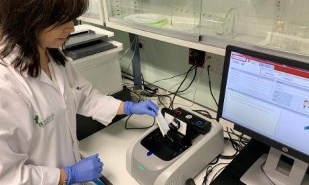 Extremadura notifica 37 casos sospechosos en una jornada sin nuevos positivos ni víctimas mortales
