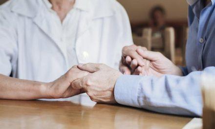 El sindicato de enfermería Satse Extremadura denuncia el abandono de las residencias públicas