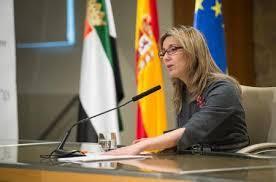 El PP pide al Gobierno que permita a los ayuntamientos gastar el superhábit para afrontar la crisis