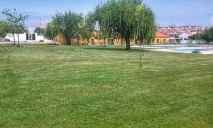 Torrejoncillo abrirá sus piscinas municipales en julio garantizando las medidas de seguridad e higiene