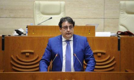 Extremadura no saldrá del estado de alarma ni abandonará la fase 3 hasta el 21 de junio