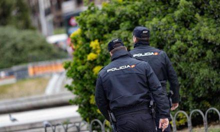 Detenido un hombre que se ocultó 10 años en Cáceres tras tirotear a una mujer en un barrio de Madrid